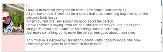 operation_beautiful
