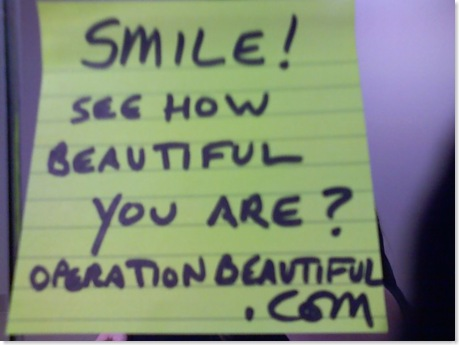 Smile_Beautiful